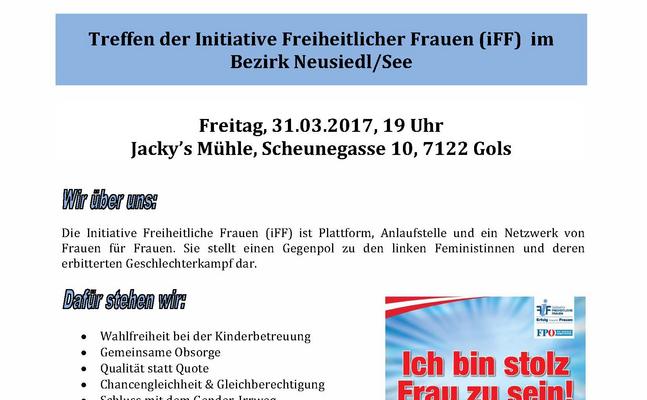 News-Archiv Evangelische Kirche A.B. im Burgenland