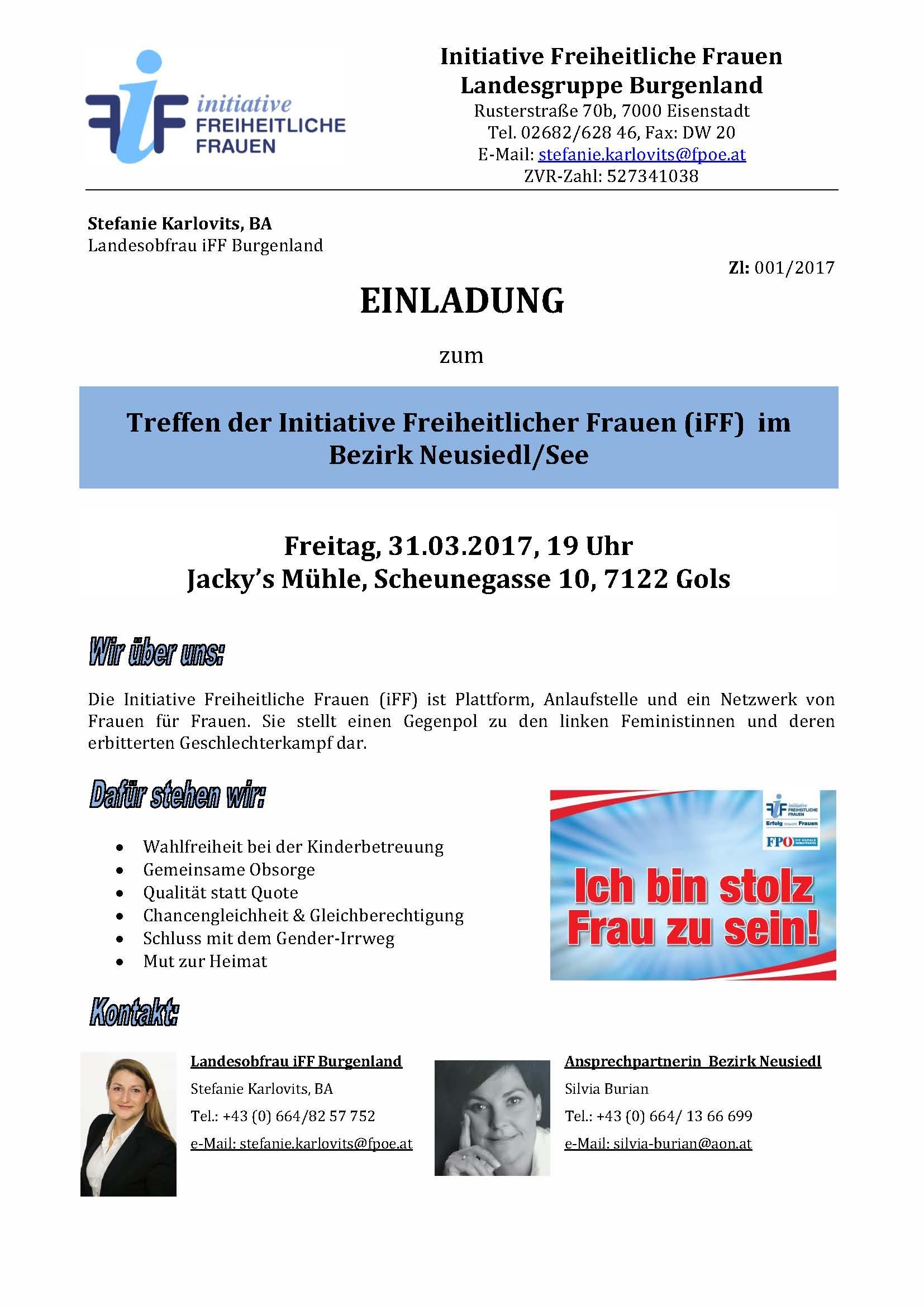Pfarrerin Ingrid Tschank | Evangelische Pfarrgemeinde A.B. Gols